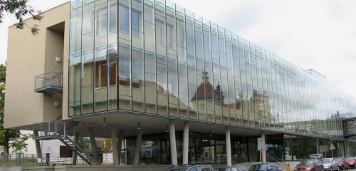 VÚT BRNO,Výzkumné centrum informčních technologií